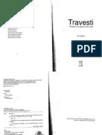 Kulick (2008) Travesti [Introducción]