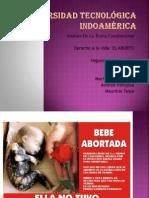 aborto-090728120834-phpapp02