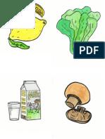 FC food 02