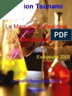 Le Manuel Du Resident - Hématologie II
