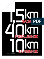 Plan Triatlon Olimpico p18 24