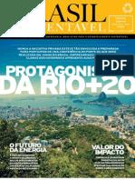 Brasil Sustentavel 35