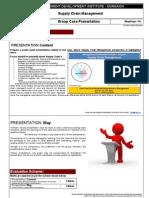 12 Case How With Group Calendar EMP 2012 Rev