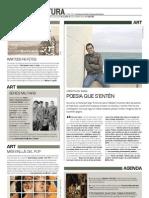 Entrevista a Jordi Pujol i Nadal