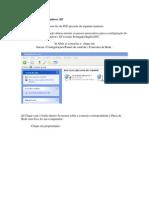 Configuracao_WindowsXP