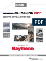 Airborne Imaging in 2011