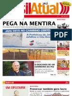 Jornal Jau 01