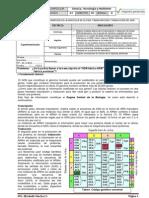 2012 S4 CITEAM BIM3 GP06 TRANSCRIPCIÓN Y TRADUCCIÓN DEL ADN