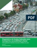 Diagnostico de Fondos Federales Para La Movilidad y La Accesibilidad (2)