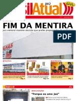 Jornal Jau 03