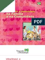 Vencendo a Desnutrição_manual