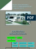 Informatica Valles DAPA 2009