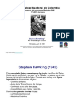 Stephen Hawking.20093.pdf