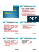 SlidesAdministrativo Paulo Cesar 02 02 Aula 04
