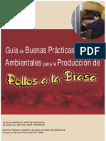 GBPM POLLERIAS