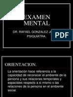 EXAMENMENTAL[1]