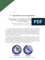 2 nanoparticulas poliesteres capIII