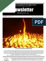 Newsletter32c April 2012