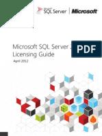 212121118-0-SQL_Svr_2012_Licensing