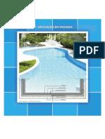 69362351 Manual Para Assent Amen to de Pastilhas de Porcelana