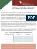 preal_modelos_acreditacion[1]