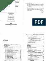 Metodos Numericos Em Recursos Hidricos Vol.I