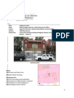 4180-82 Demolition Review - City of Saint Louis Preservation Board Agenda
