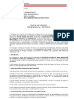 (EDITAL DE PREGÃO PRESENCIAL 007-2012 - MATERIAL ELETRICO E HIDRAULICO.doc).pdf