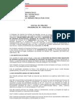 (EDITAL DE PREGÃO PRESENCIAL 008-2012 - GENERO ALIMENTÍCIO, COZINHA E HIGIENE.doc).pdf