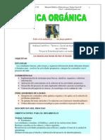 Quimica_organica_2012