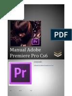 trucos básicos de Adobe Premier
