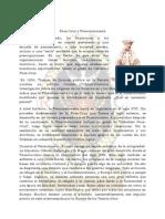 Rosacruz y Masoneria