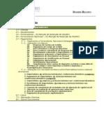 Separadores - Dossier Registo v1_2010