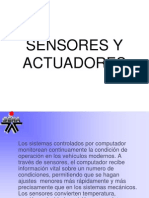 Sensores y Actuadores 230812
