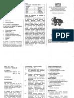 Prontuario de Funciones y Modelos - Juan Mulero