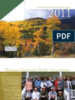 WNPA Annual Report FINAL for Web2