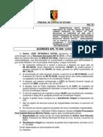 05078_10_Decisao_mquerino_APL-TC.pdf