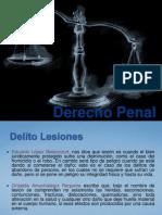 Lesiones1
