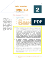 1TIMOTEO2
