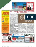 FijiTimes_Aug 24 2012 PDF