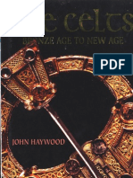 [John Haywood] the Celts Bronze Age to New Age(BookFi.org)