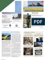 Downeast Squadron - Jul 2012