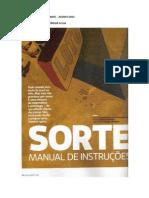 012563_Sorte - Superinteressante