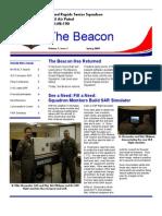 Grand Rapids Squadron - Apr 2009