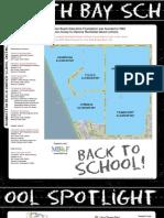 South Bay Spotlight - School Districts