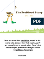 FeelGood Story Slideshow