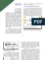 Edificaciones Bioclimaticas