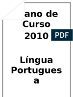 planodecurso_2010