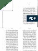 TAUILE, Ricardo. Para (Re)Construir o Brasil Conetmporaneo. Parte 1. Capitulos 1-4 (1)