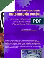 Investigacion Accion3